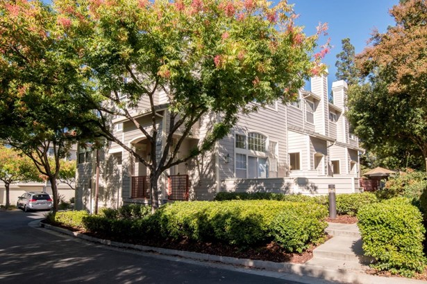 4660 Hampton Falls Place, San Jose, CA - USA (photo 1)