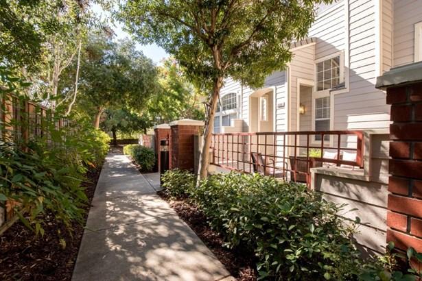 4660 Hampton Falls Place, San Jose, CA - USA (photo 2)