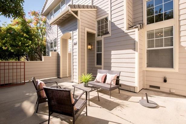 4660 Hampton Falls Place, San Jose, CA - USA (photo 4)