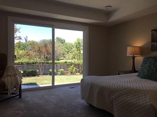 8310 Chianti Court, San Jose, CA - USA (photo 5)
