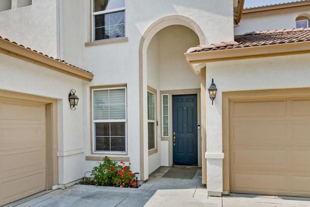 151 Tarragon Avenue, Morgan Hill, CA - USA (photo 2)