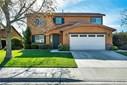 15325 Brant Drive, Fontana, CA - USA (photo 1)