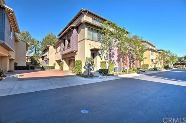 12366 Hollyhock Drive 2, Rancho Cucamonga, CA - USA (photo 1)