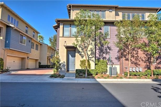 12366 Hollyhock Drive 2, Rancho Cucamonga, CA - USA (photo 2)