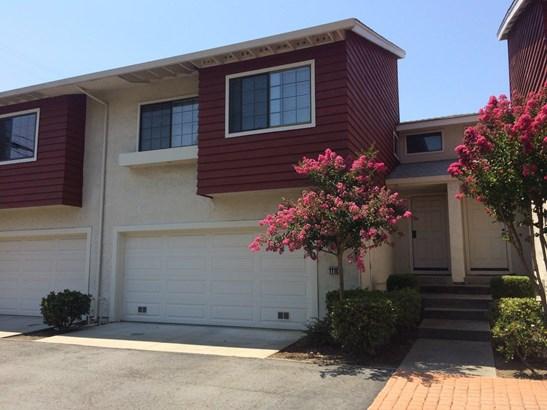 111 Shelley Avenue B, Campbell, CA - USA (photo 1)