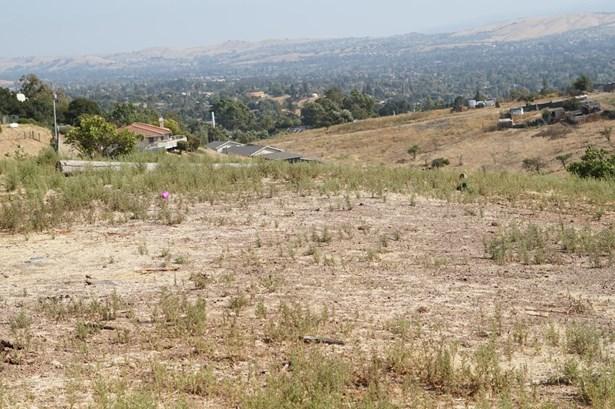 11461 Clayton Road, San Jose, CA - USA (photo 1)