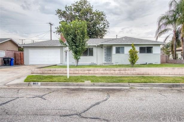 9817 Olive Street, Bloomington, CA - USA (photo 1)