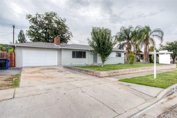 9817 Olive Street, Bloomington, CA - USA (photo 2)