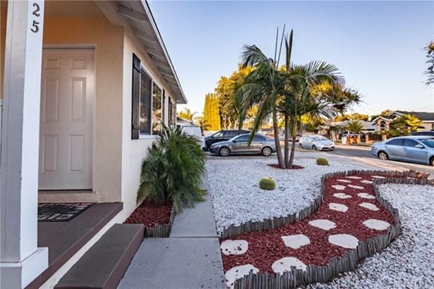 3625 W Ash Avenue, Fullerton, CA - USA (photo 3)