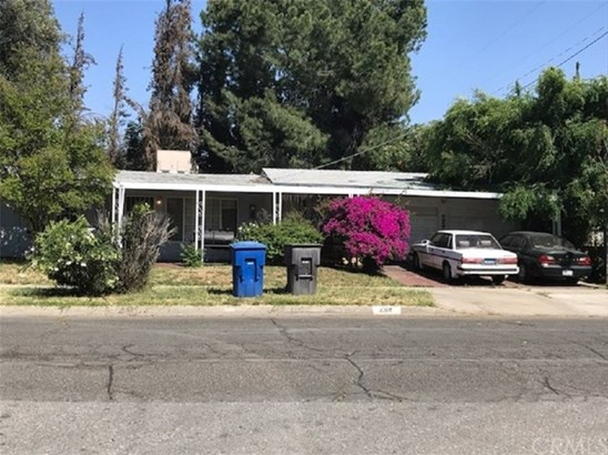 4304 Eucalyptus Avenue, Riverside, CA - USA (photo 1)