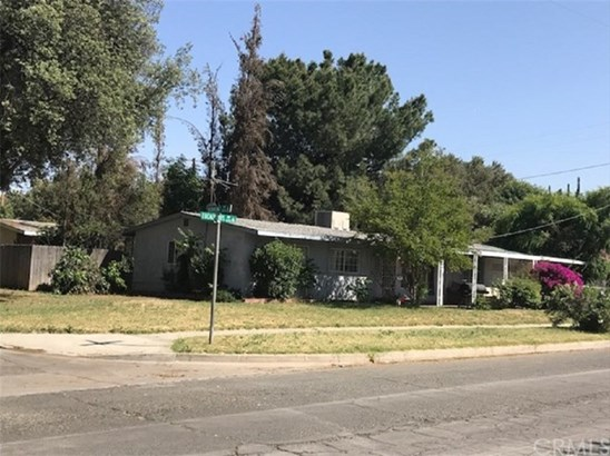 4304 Eucalyptus Avenue, Riverside, CA - USA (photo 2)