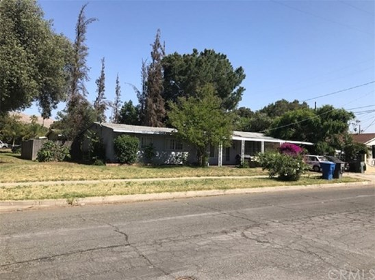 4304 Eucalyptus Avenue, Riverside, CA - USA (photo 3)