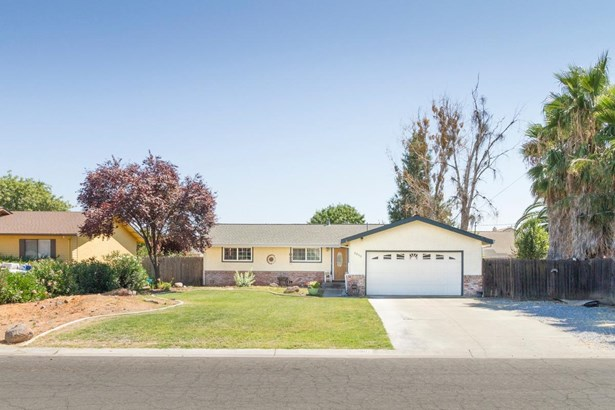 2090 Patricia Drive, Yuba City, CA - USA (photo 1)