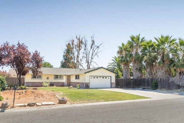 2090 Patricia Drive, Yuba City, CA - USA (photo 2)