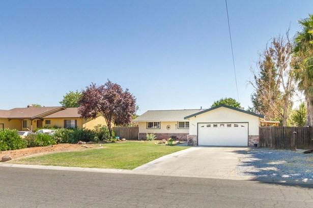 2090 Patricia Drive, Yuba City, CA - USA (photo 3)