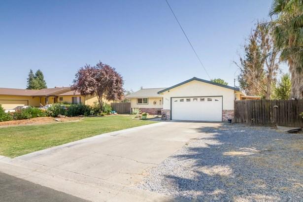 2090 Patricia Drive, Yuba City, CA - USA (photo 4)