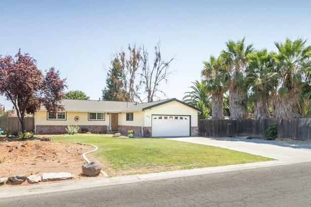 2090 Patricia Drive, Yuba City, CA - USA (photo 5)