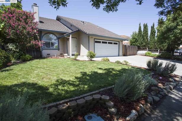 1092 Peppertree, Fairfield, CA - USA (photo 2)