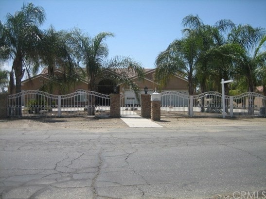 27635 Benigni Avenue, Romoland, CA - USA (photo 1)