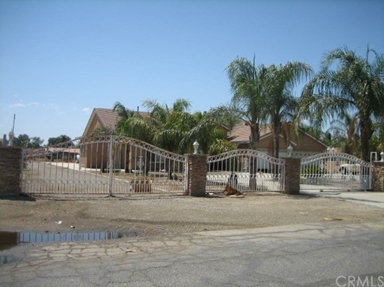 27635 Benigni Avenue, Romoland, CA - USA (photo 2)