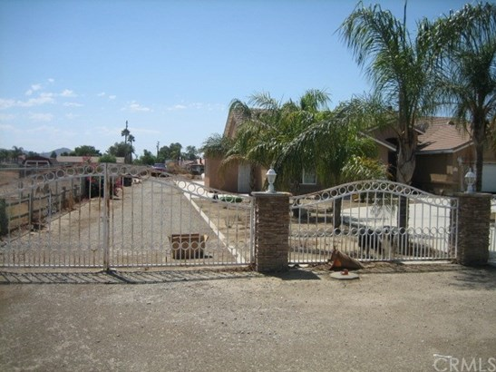 27635 Benigni Avenue, Romoland, CA - USA (photo 4)