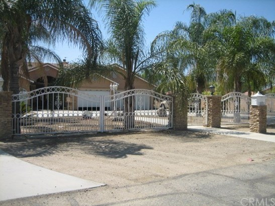 27635 Benigni Avenue, Romoland, CA - USA (photo 5)