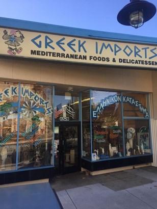 6524 Mission Street, Daly City, CA - USA (photo 2)