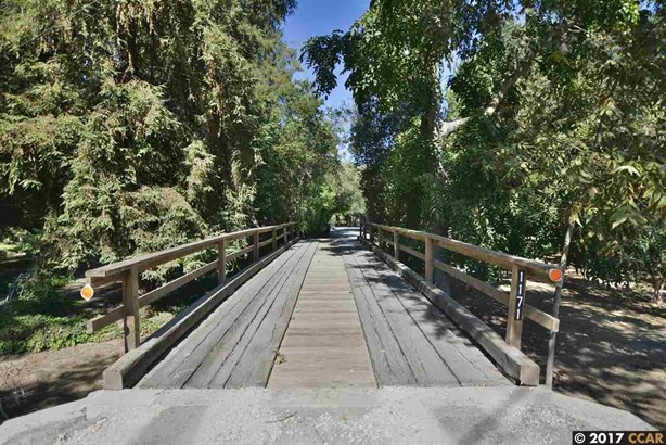 1171 Griffith Ln, Brentwood, CA - USA (photo 1)