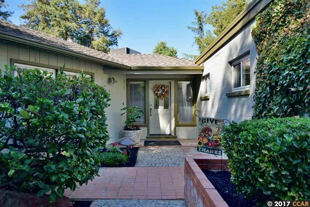 1171 Griffith Ln, Brentwood, CA - USA (photo 2)