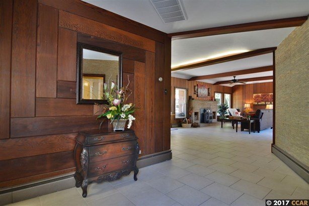 1171 Griffith Ln, Brentwood, CA - USA (photo 4)