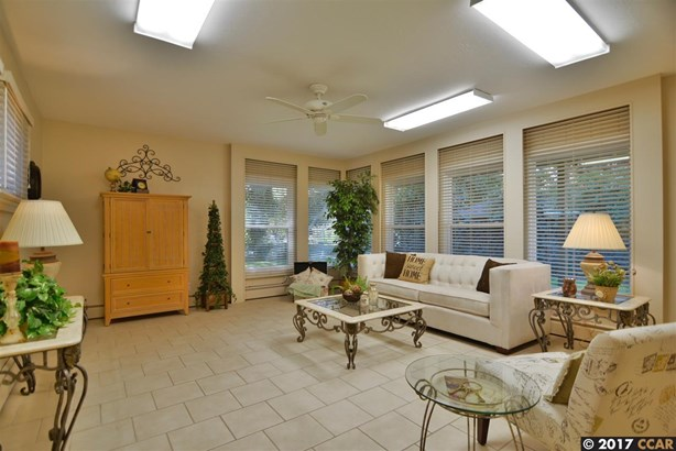 1171 Griffith Ln, Brentwood, CA - USA (photo 5)