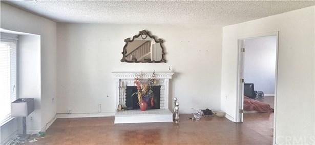 25760 Avalon Avenue, San Bernardino, CA - USA (photo 4)