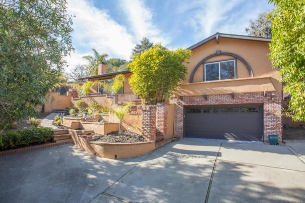 15011 Winchester Boulevard, Monte Sereno, CA - USA (photo 1)