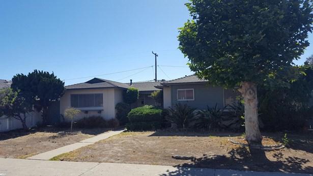 3053 S B Street, Oxnard, CA - USA (photo 1)