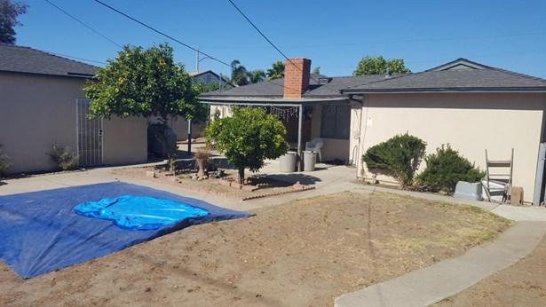 3053 S B Street, Oxnard, CA - USA (photo 4)
