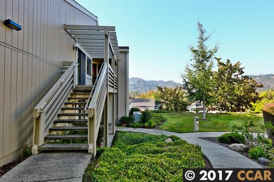 2625 Saklan Indian 3, Walnut Creek, CA - USA (photo 1)