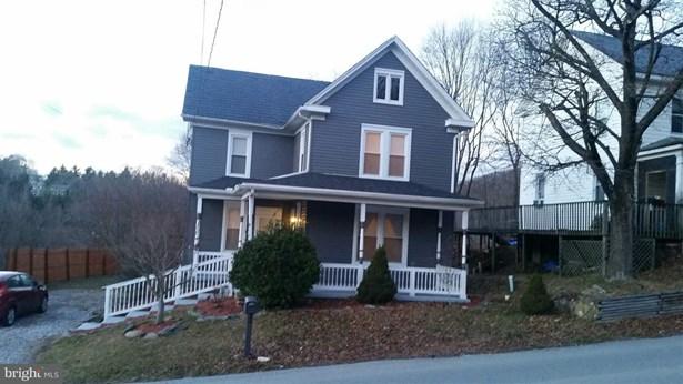 Single Family Residence, Colonial - FELTON, PA (photo 2)