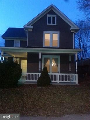 Single Family Residence, Colonial - FELTON, PA (photo 3)