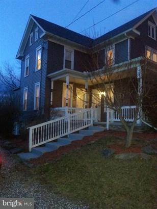 Single Family Residence, Colonial - FELTON, PA (photo 4)