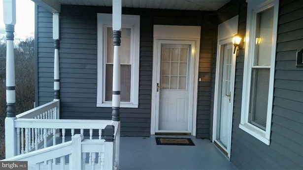 Single Family Residence, Colonial - FELTON, PA (photo 5)