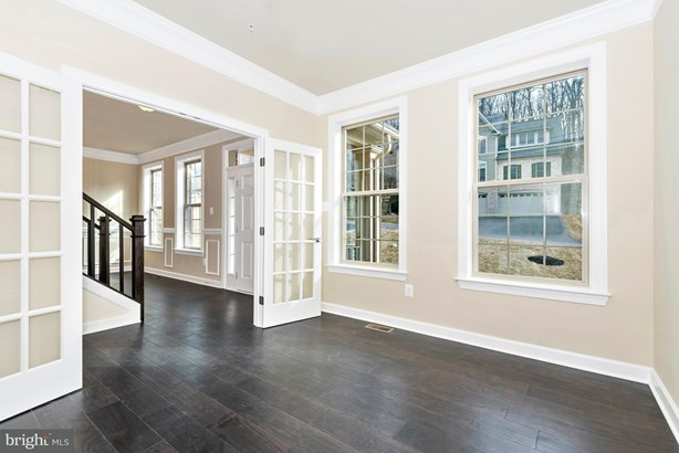 Single Family Residence, Colonial - NEW MARKET, MD (photo 5)
