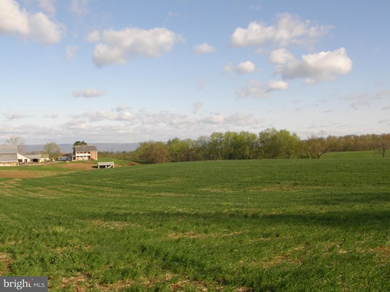 Land - GREENCASTLE, PA (photo 2)