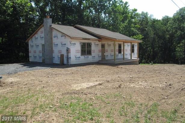 Rancher, Detached - HANCOCK, MD (photo 3)