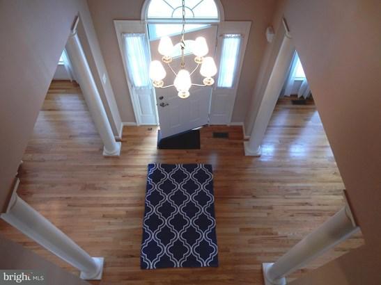 Single Family Residence - FREDERICK, MD (photo 2)