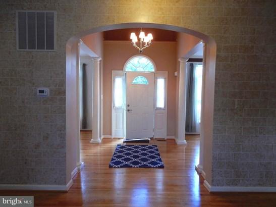 Single Family Residence - FREDERICK, MD (photo 3)