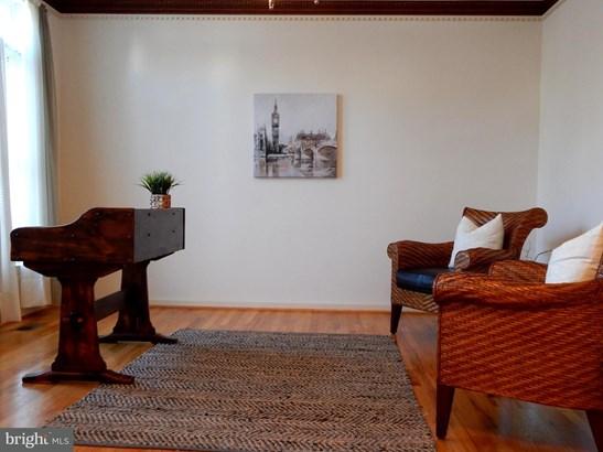Single Family Residence - FREDERICK, MD (photo 4)