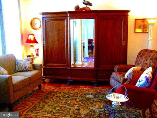 Single Family Residence - FREDERICK, MD (photo 5)