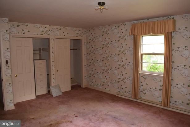 Rancher, Single Family Residence - CLEAR SPRING, MD (photo 2)
