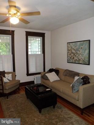 Colonial, Duplex - FREDERICK, MD (photo 3)