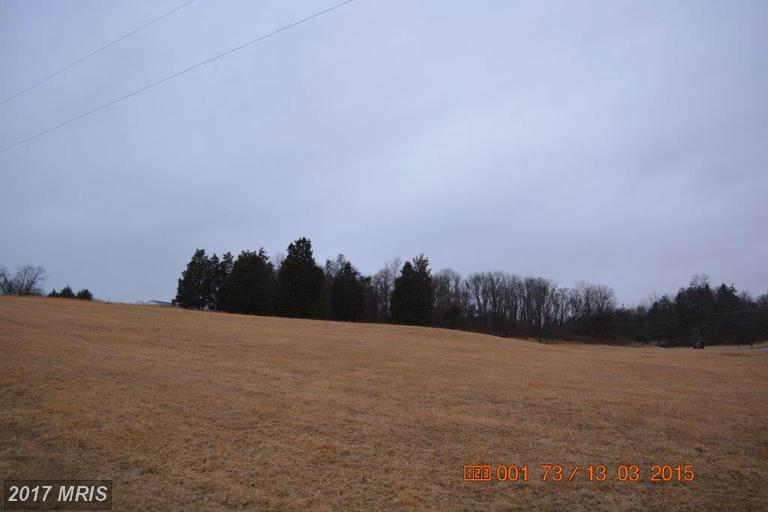 Lot-Land - BOONSBORO, MD (photo 1)